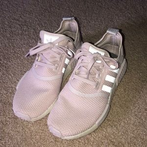 adidas Shoes - Women's adidas nmd r1 sneakers